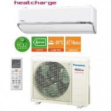 Heatcharge VZ12 SKE – 9,2 kW